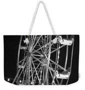Big Eli Ferris Wheel 2 Weekender Tote Bag