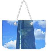 Big Mirror 3518 Weekender Tote Bag