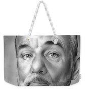 Bill Murray Weekender Tote Bag