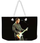 Billy Joel-33 Weekender Tote Bag