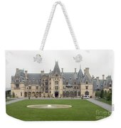 Biltmore Estate Asheville Weekender Tote Bag