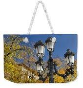 Bip Rambla Streetlight Weekender Tote Bag