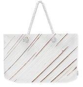 Birching  Weekender Tote Bag