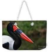 Birds 4 Weekender Tote Bag