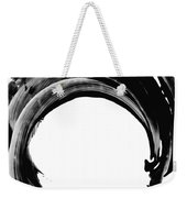 Black Magic 304 By Sharon Cummings Weekender Tote Bag