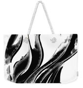 Black Magic 306 By Sharon Cummings Weekender Tote Bag