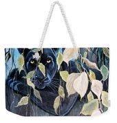Black Panther 2 Weekender Tote Bag