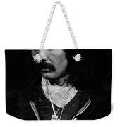 Black Sabbath #45 Weekender Tote Bag