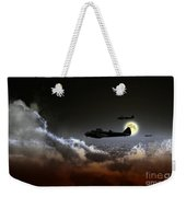 Blenheim Nightfighters Weekender Tote Bag