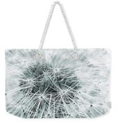 Blow Me Away Weekender Tote Bag