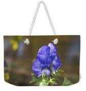 Blue Bliss   # Weekender Tote Bag