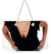 Blue13 Weekender Tote Bag