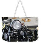 Bmw R62 Weekender Tote Bag