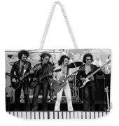 Boc #103 Weekender Tote Bag
