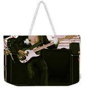 Boc #50 In Enhanced Colors Crop 2 Weekender Tote Bag