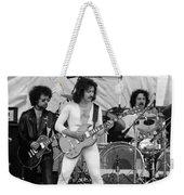 Boc #67 Weekender Tote Bag