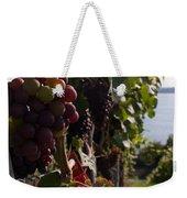 Bodensee Vineyards Weekender Tote Bag