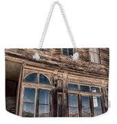 Bodie Weekender Tote Bag