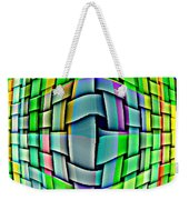 Bold And Colorful Phone Case Artwork Designs By Carole Spandau Cbs Art Exclusives 103 Weekender Tote Bag