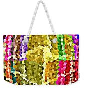 Bold And Colorful Phone Case Artwork Designs By Carole Spandau Cbs Art Exclusives 108 Weekender Tote Bag