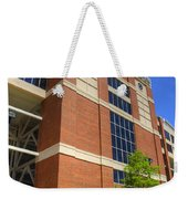 Boone Pickens Stadium Weekender Tote Bag