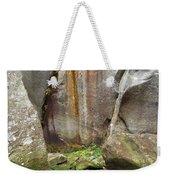 Boulders By The River 2 Weekender Tote Bag