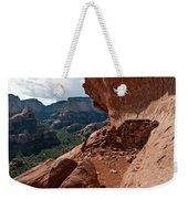 Boynton Canyon 08-174 Weekender Tote Bag