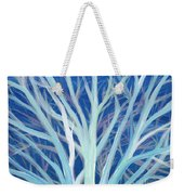 Branches By Jrr Weekender Tote Bag