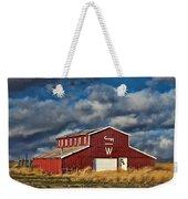 Branded Barn Weekender Tote Bag