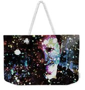 Breaking Bad Jesse Pinkman Weekender Tote Bag