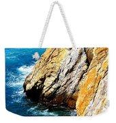 Breathtaking Free Fall Weekender Tote Bag
