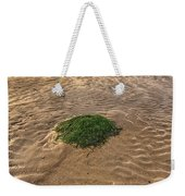 Breeze Of Dawn Weekender Tote Bag by Evelina Kremsdorf
