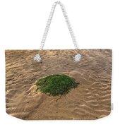 Breeze Of Dawn Weekender Tote Bag