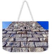Bridges To Heaven Weekender Tote Bag