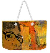 Bright Ideas Weekender Tote Bag