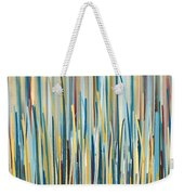 Brighter Day Weekender Tote Bag