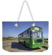 Bristol Lh  Weekender Tote Bag