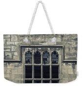 Broken Religion Weekender Tote Bag