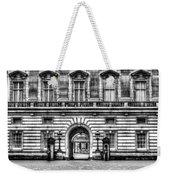Buckingham Palace London Weekender Tote Bag