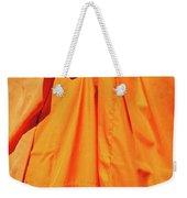 Buddhist Monk 02 Weekender Tote Bag