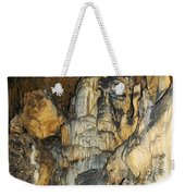 Bulak Cave Weekender Tote Bag