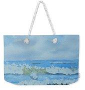 Bulli Beach Weekender Tote Bag