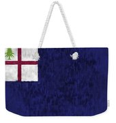 Bunker Hill Flag Weekender Tote Bag