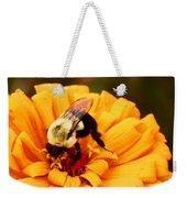 Busybee Weekender Tote Bag