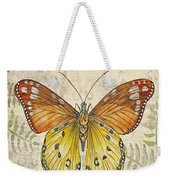Butterfly Daydreams-c Weekender Tote Bag