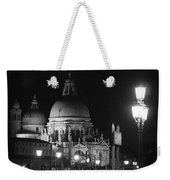 By The Dome - Venice Weekender Tote Bag