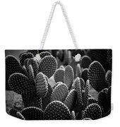 Cactus 5252 Weekender Tote Bag
