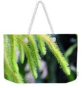 Cactus2750 Weekender Tote Bag