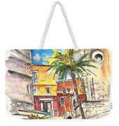 Cadiz Spain 05 Weekender Tote Bag