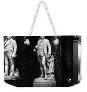 Caesar Rodney (1728-1784) Weekender Tote Bag